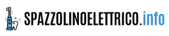 SpazzolinoElettrico.info