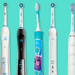 prezzo spazzolino elettrico